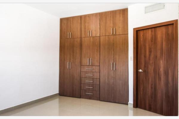 Foto de casa en venta en  , san armando, torreón, coahuila de zaragoza, 12934003 No. 04