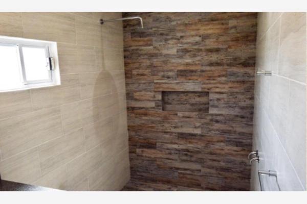 Foto de casa en venta en  , san armando, torreón, coahuila de zaragoza, 12934003 No. 05