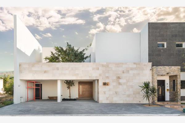 Foto de casa en venta en  , san armando, torreón, coahuila de zaragoza, 17065571 No. 02