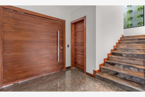 Foto de casa en venta en  , san armando, torreón, coahuila de zaragoza, 17065571 No. 03