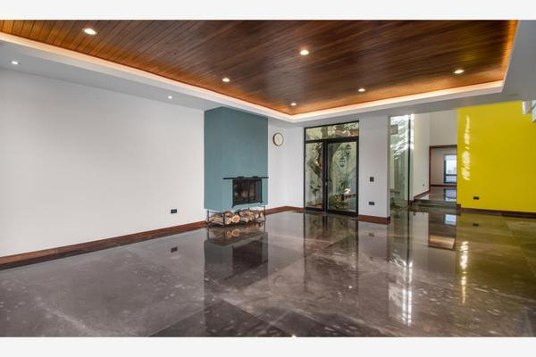 Foto de casa en venta en  , san armando, torreón, coahuila de zaragoza, 17065571 No. 04