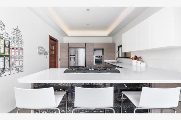 Foto de casa en venta en  , san armando, torreón, coahuila de zaragoza, 17065571 No. 05