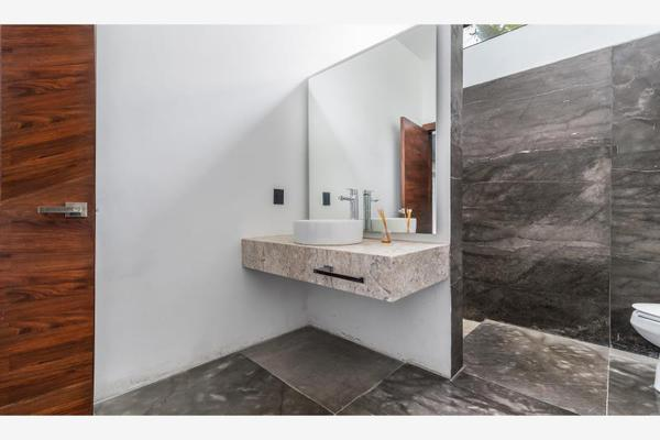 Foto de casa en venta en  , san armando, torreón, coahuila de zaragoza, 17065571 No. 09