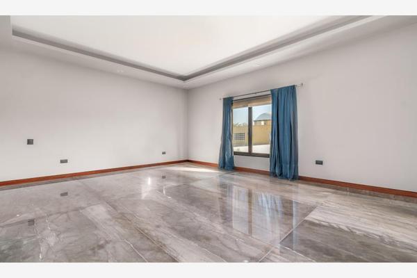 Foto de casa en venta en  , san armando, torreón, coahuila de zaragoza, 17065571 No. 12