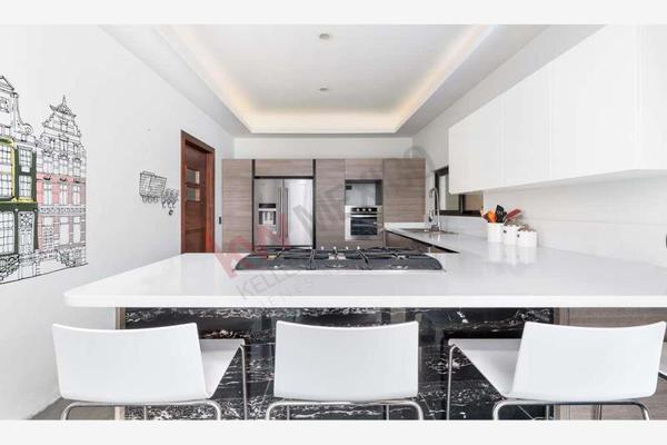 Foto de casa en venta en  , san armando, torreón, coahuila de zaragoza, 17145731 No. 02