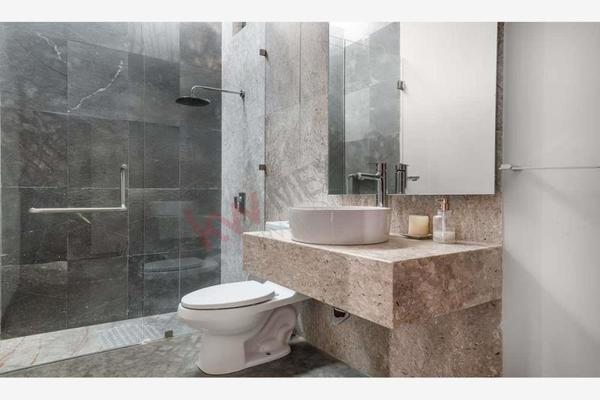 Foto de casa en venta en  , san armando, torreón, coahuila de zaragoza, 17145731 No. 04