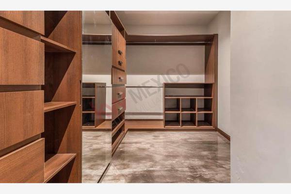 Foto de casa en venta en  , san armando, torreón, coahuila de zaragoza, 17145731 No. 06