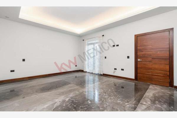 Foto de casa en venta en  , san armando, torreón, coahuila de zaragoza, 17145731 No. 07