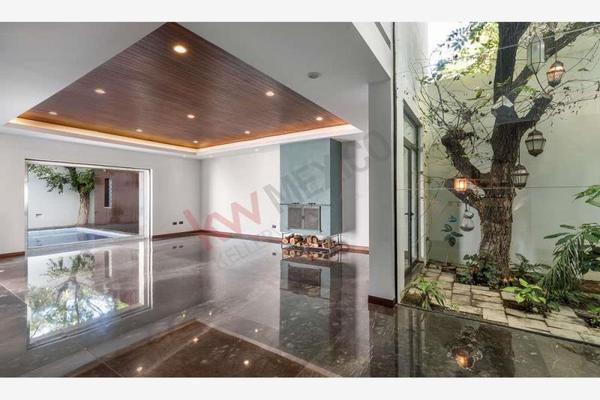 Foto de casa en venta en  , san armando, torreón, coahuila de zaragoza, 17145731 No. 08