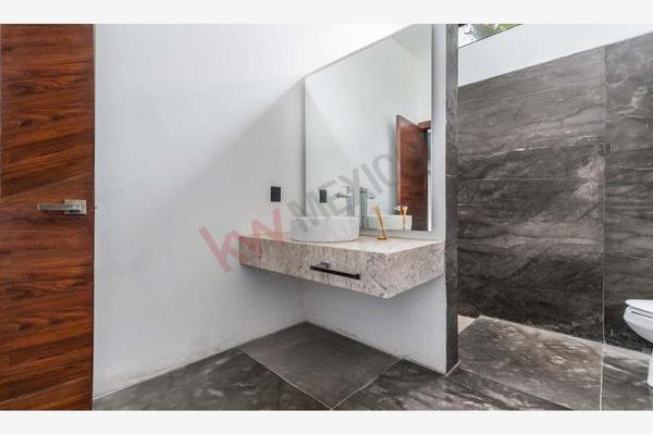 Foto de casa en venta en  , san armando, torreón, coahuila de zaragoza, 17145731 No. 10