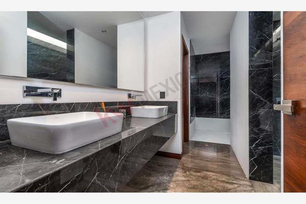 Foto de casa en venta en  , san armando, torreón, coahuila de zaragoza, 17145731 No. 11