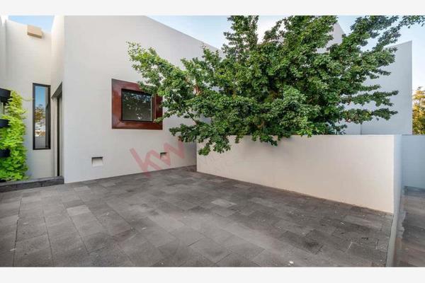 Foto de casa en venta en  , san armando, torreón, coahuila de zaragoza, 17145731 No. 12