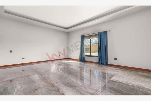 Foto de casa en venta en  , san armando, torreón, coahuila de zaragoza, 17145731 No. 14