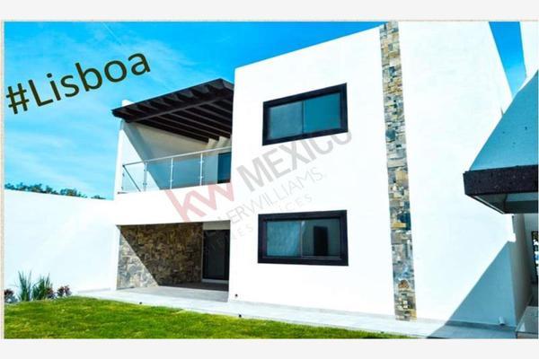 Foto de casa en venta en  , san armando, torreón, coahuila de zaragoza, 19111356 No. 02