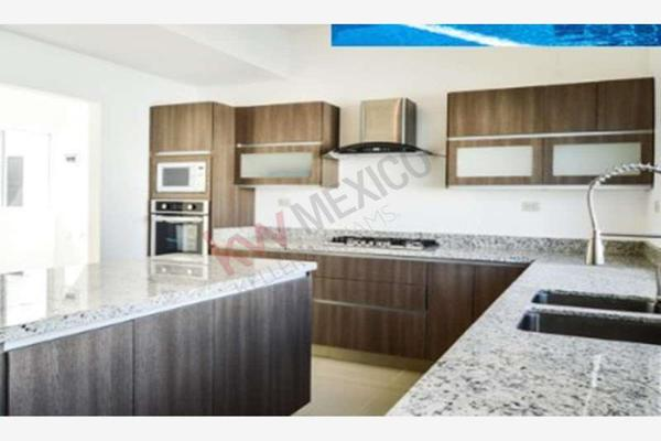 Foto de casa en venta en  , san armando, torreón, coahuila de zaragoza, 19111360 No. 03