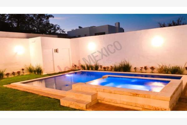 Foto de casa en venta en  , san armando, torreón, coahuila de zaragoza, 19111360 No. 04