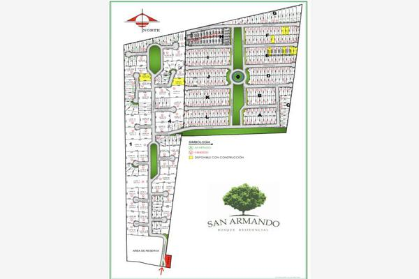 Foto de terreno habitacional en venta en  , san armando, torreón, coahuila de zaragoza, 0 No. 02
