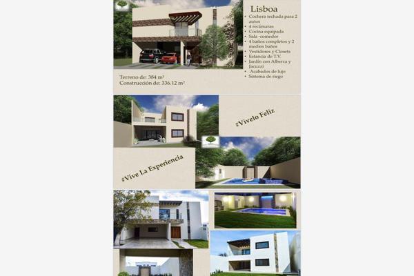 Foto de terreno habitacional en venta en  , san armando, torreón, coahuila de zaragoza, 0 No. 05