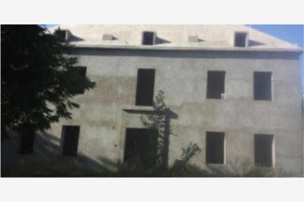 Foto de casa en venta en  , san armando, torreón, coahuila de zaragoza, 2663731 No. 01