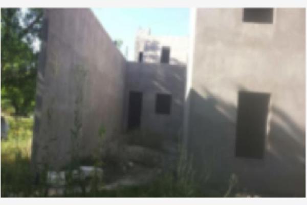 Foto de casa en venta en  , san armando, torreón, coahuila de zaragoza, 2663731 No. 03