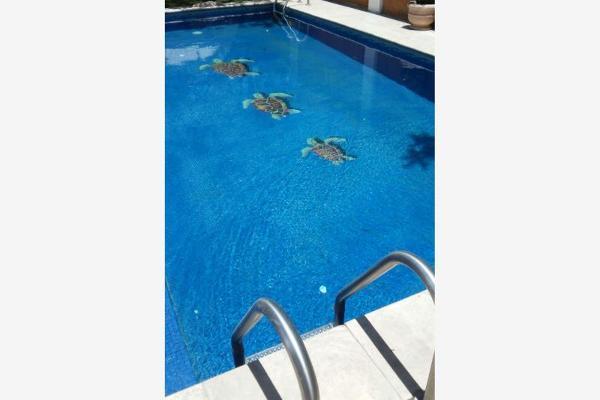 Foto de casa en venta en  , san armando, torreón, coahuila de zaragoza, 2701458 No. 01