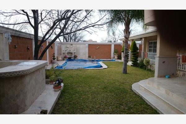 Foto de casa en venta en  , san armando, torreón, coahuila de zaragoza, 2701458 No. 06