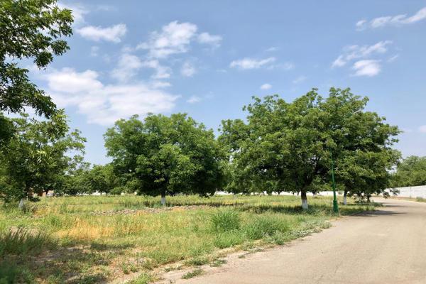 Foto de terreno habitacional en venta en  , san armando, torreón, coahuila de zaragoza, 7267186 No. 04