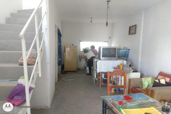 Foto de casa en venta en san b cuautlalpan , santa fe, zumpango, méxico, 0 No. 04