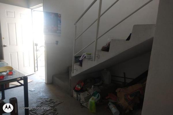 Foto de casa en venta en san b cuautlalpan , santa fe, zumpango, méxico, 0 No. 07
