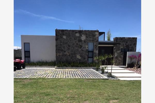 Foto de casa en venta en san baltazar atlimeyaya 1, metepec, atlixco, puebla, 0 No. 01
