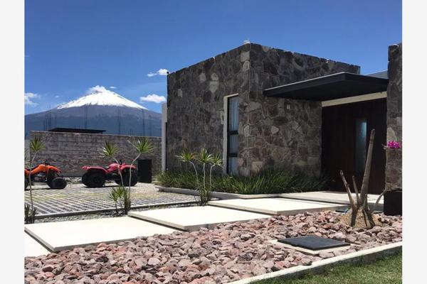 Foto de casa en venta en san baltazar atlimeyaya 1, metepec, atlixco, puebla, 0 No. 02
