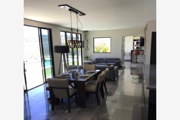 Foto de casa en venta en san baltazar atlimeyaya 1, metepec, atlixco, puebla, 0 No. 03