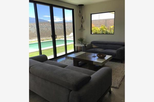 Foto de casa en venta en san baltazar atlimeyaya 1, metepec, atlixco, puebla, 0 No. 04