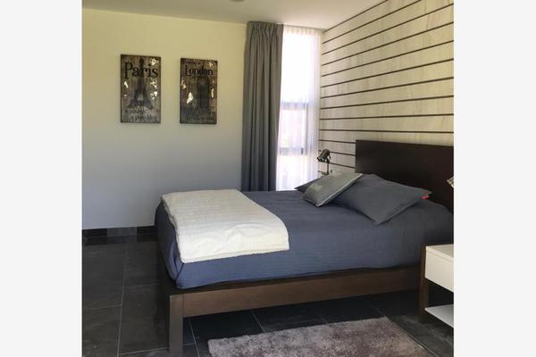 Foto de casa en venta en san baltazar atlimeyaya 1, metepec, atlixco, puebla, 0 No. 06