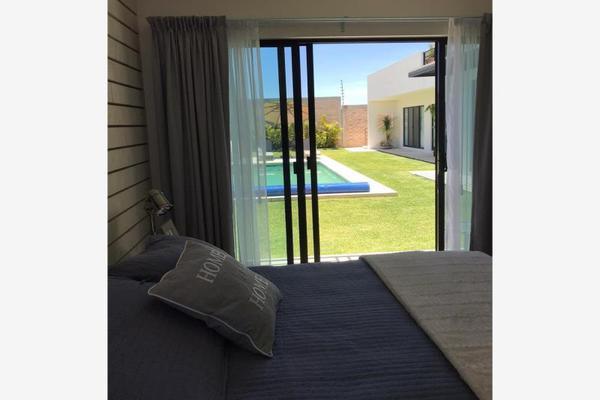 Foto de casa en venta en san baltazar atlimeyaya 1, metepec, atlixco, puebla, 0 No. 07