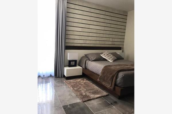 Foto de casa en venta en san baltazar atlimeyaya 1, metepec, atlixco, puebla, 0 No. 08