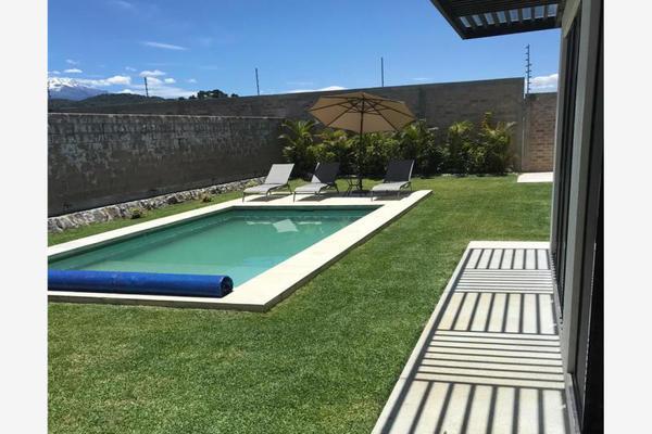 Foto de casa en venta en san baltazar atlimeyaya 1, metepec, atlixco, puebla, 0 No. 10