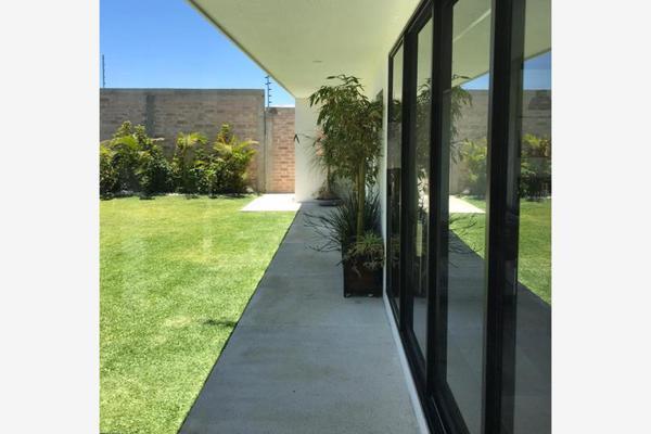 Foto de casa en venta en san baltazar atlimeyaya 1, metepec, atlixco, puebla, 0 No. 11