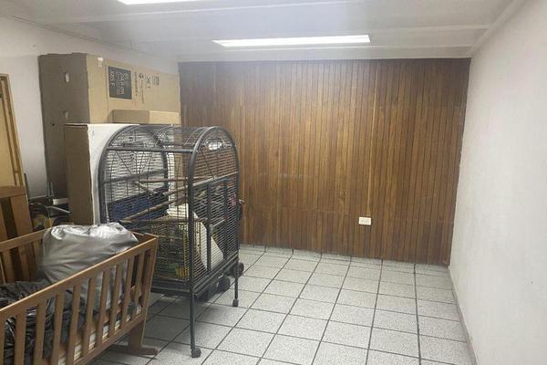 Foto de bodega en renta en  , san baltazar campeche, puebla, puebla, 0 No. 11