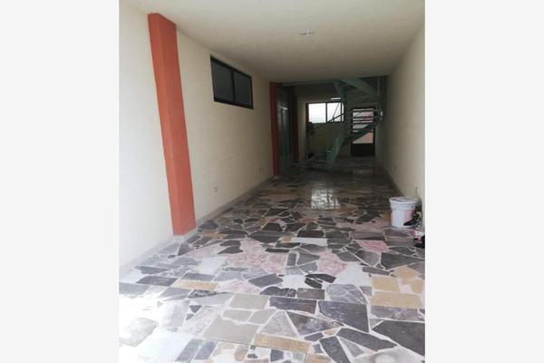 Foto de casa en venta en  , san baltazar lindavista, puebla, puebla, 11436130 No. 02