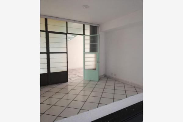 Foto de casa en venta en  , san baltazar lindavista, puebla, puebla, 11436130 No. 03