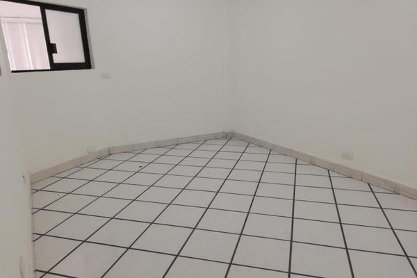 Foto de casa en venta en  , san baltazar lindavista, puebla, puebla, 11436130 No. 04