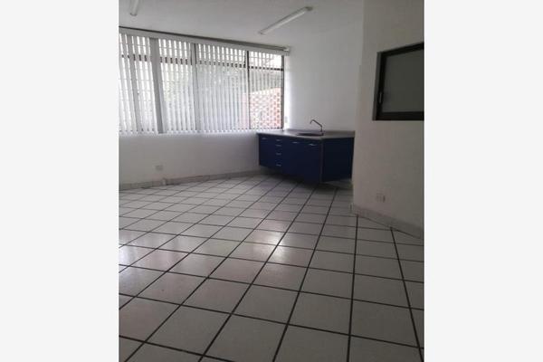 Foto de casa en venta en  , san baltazar lindavista, puebla, puebla, 11436130 No. 05