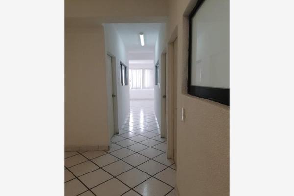 Foto de casa en venta en  , san baltazar lindavista, puebla, puebla, 11436130 No. 06