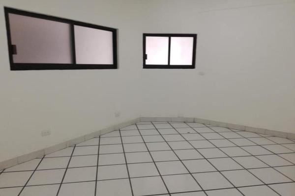 Foto de casa en venta en  , san baltazar lindavista, puebla, puebla, 11436130 No. 07