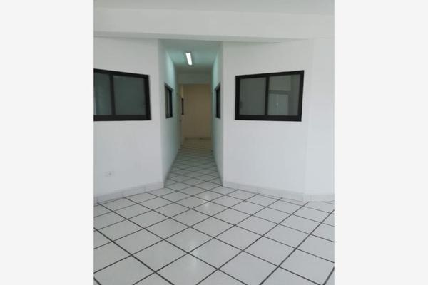 Foto de casa en venta en  , san baltazar lindavista, puebla, puebla, 11436130 No. 08