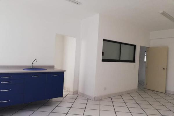 Foto de casa en venta en  , san baltazar lindavista, puebla, puebla, 11436130 No. 09