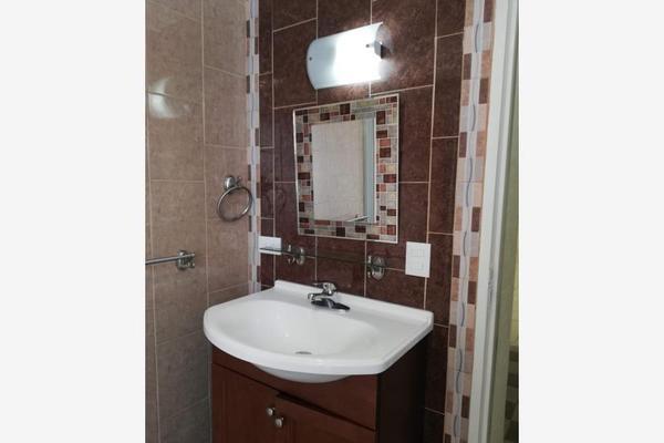 Foto de casa en venta en  , san baltazar lindavista, puebla, puebla, 11436130 No. 11