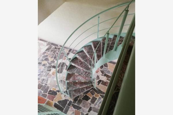 Foto de casa en venta en  , san baltazar lindavista, puebla, puebla, 11436130 No. 13