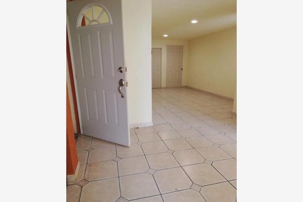 Foto de casa en venta en  , san baltazar lindavista, puebla, puebla, 11436130 No. 14